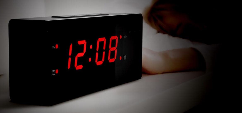 Android向けの最高な目覚まし時計